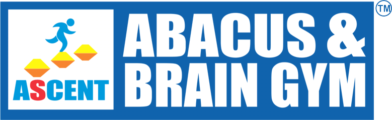 Ascent Abacus & Brain Gym